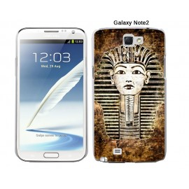 Coque Samsung Galaxy Note 2 - Imprimez vos photos, dessins ...