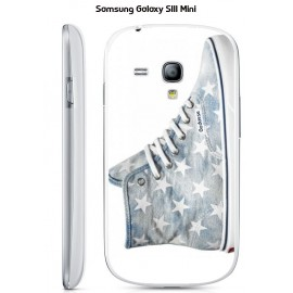Coque Samsung Galaxy S 3 Mini