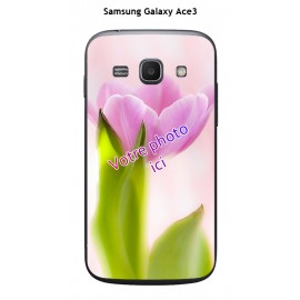 Coque Samsung Galaxy ACE 3
