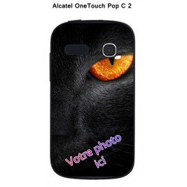Coque Alcatel One Touch POP C 2