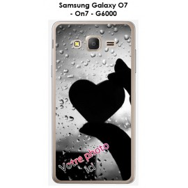 Coque Samsung Galaxy O7 / On7 - G6000