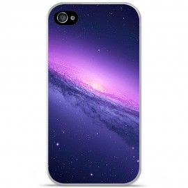 Coque Tpu Gel iphone 4/4S