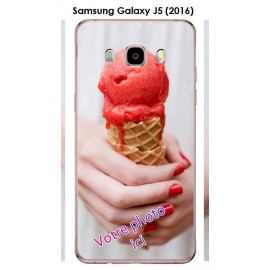 Coque Samsung Galaxy J5 (2016)