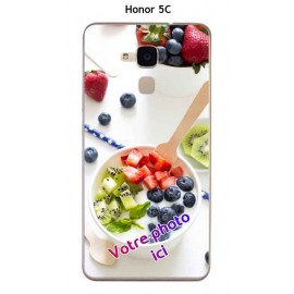 Coque Honor 5c