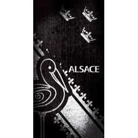 Alsace Forever - A6-109