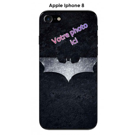 iphone 8 coque 47