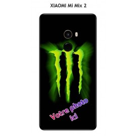 Coque Xiaomi Mi Mix 2