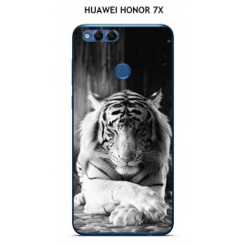 Coque Honor 8