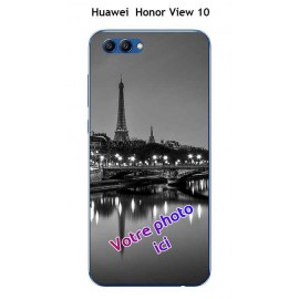 Coque Huawei Honor View 10