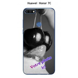 Coque HUAWEi Honor 7C